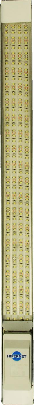 PARKO1400