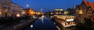Widok_z_mostu_Sulimy-Kamińskiego_w_Bydg_zmierzch_panorama1