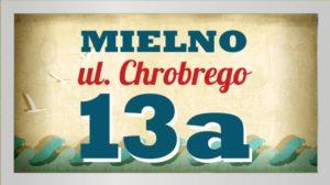 Chrobrego 13