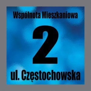 Hipernet Czestochowska 28x28