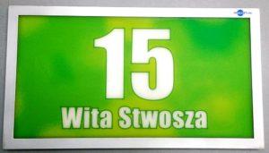 wita-stwosza-15