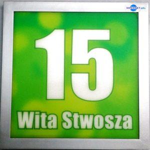 wita-stwosza_15