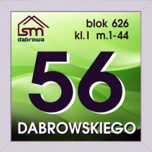 dabrowa_56