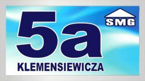 klemensiewicza_5A