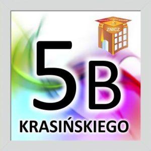 krasinskiego5